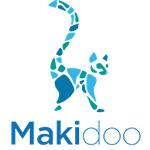 Makidoo