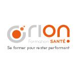 Orion Santé - Le partenaire formation des professionnels de santé