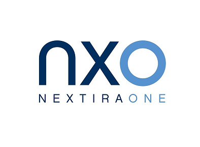 NXO -  Communication et Collaboration - Infrastructures Digitales - Sécurité
