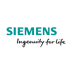 Siemens Digital Enterprise Tour