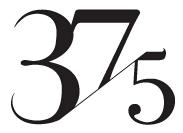 Les experts de 37.5 en direct