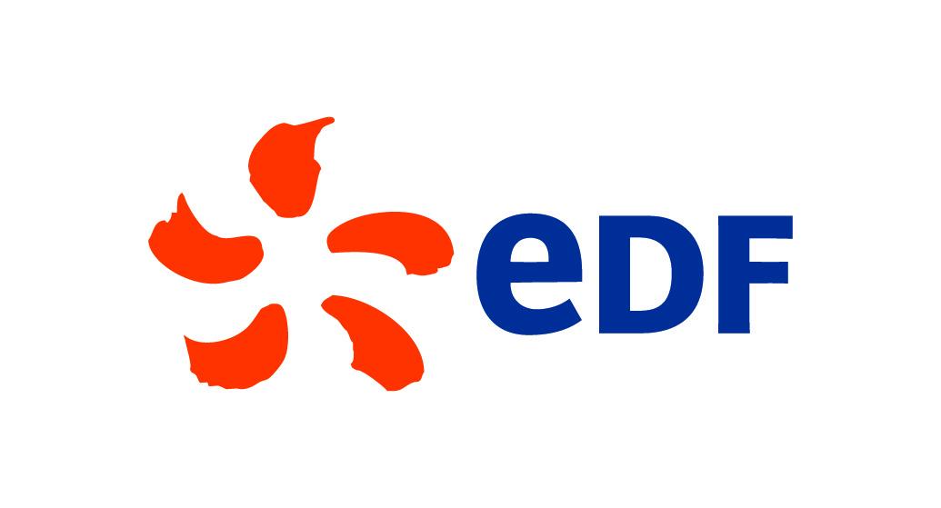 EDF Entreprises en Auvergne - Rhône-Alpes