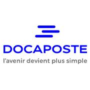 Les webinars Relation Clients de DOCAPOSTE