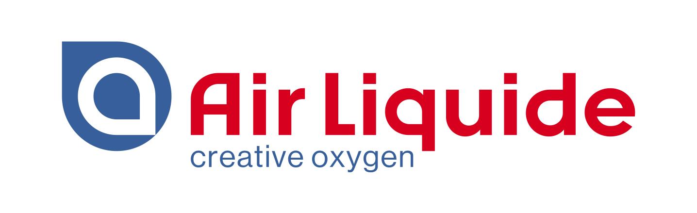 Air Liquide France Industrie