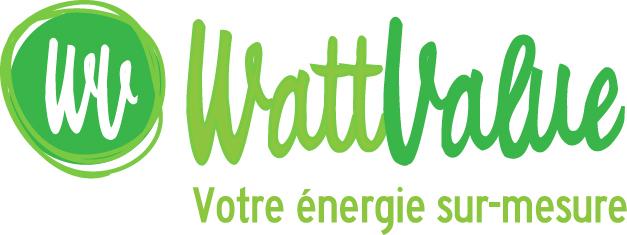 WattValue - Votre énergie sur-mesure !