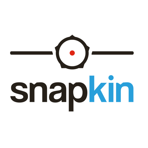 Snapkin