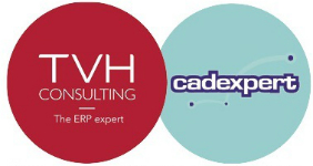 TVH CONSULTING / CADEXPERT
