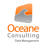 Océane Consulting Data Management