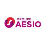 Les Mutuelles du Groupe Aésio