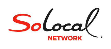 SoLocal Network
