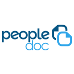PeopleDoc / Digitalisation RH