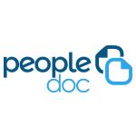PeopleDoc / Digitalisation RH