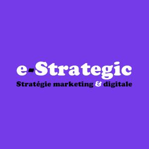 Webikeo e-Strategic