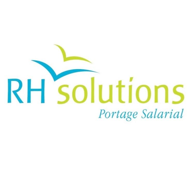 Franchisés RH Solutions