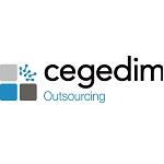 Cegedim Outsourcing - IT