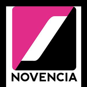 NOVENCIA Group