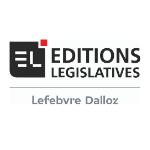 Editions Législatives