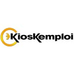 KiosKemploi - Logiciels 100% recrutement