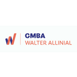 GMBA | Conseil, Expertise comptable & Audit