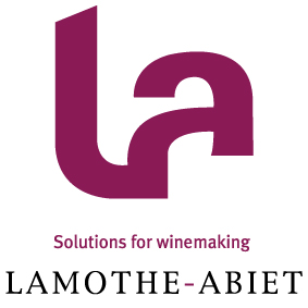 LAMOTHE-ABIET (FRANCE)