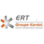 ERT Expert ERP pour les PME-PMI