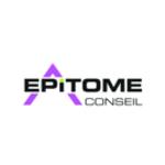 EPITOME CONSEIL