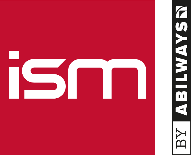 ISM - Experts en formation marketing