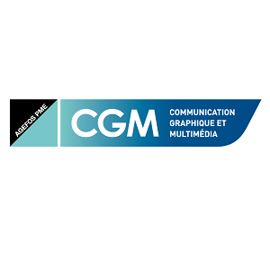 AGEFOS PME - CGM