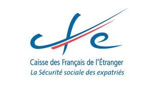 CFE - Caisse des Français de l'Etranger
