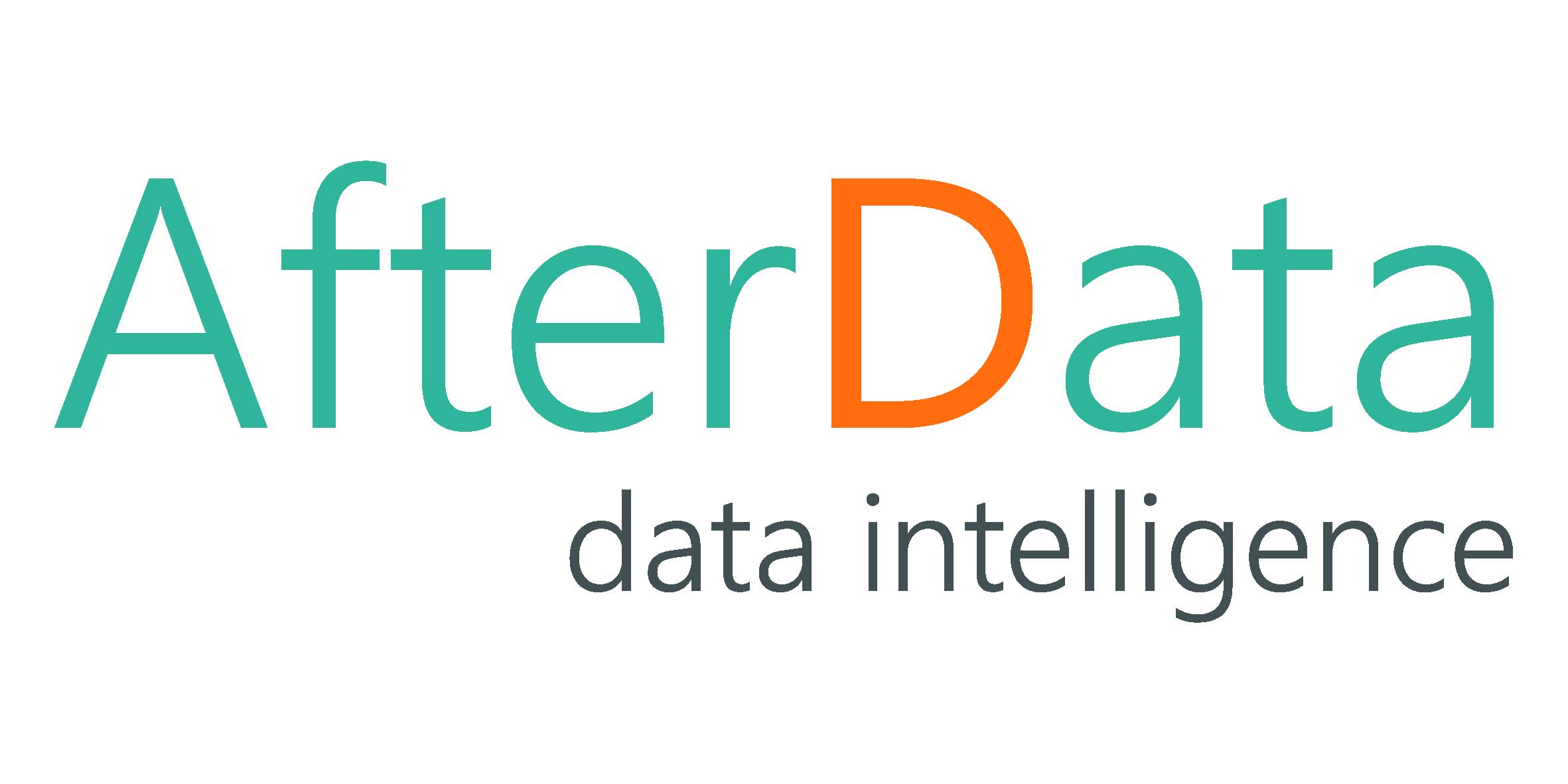 AfterData - Data intelligence