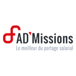 AD'Missions