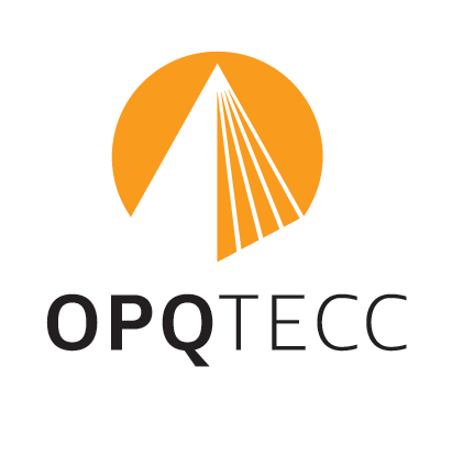 OPQTECC - Organisme de qualification