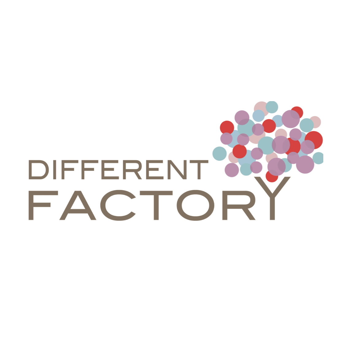 Different FactorY