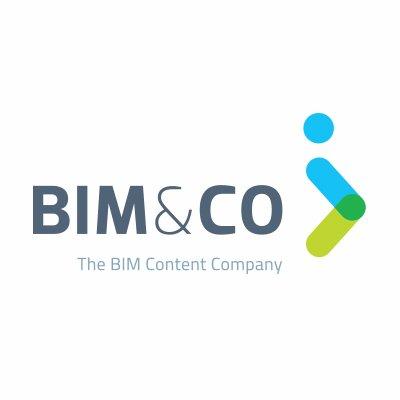 BIM&CO