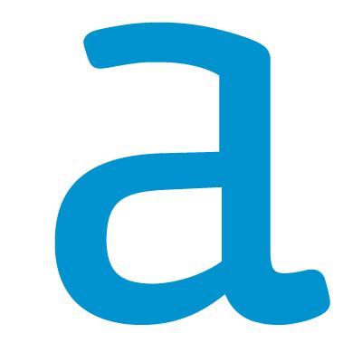 L'analyse de données par Alteryx