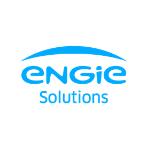Les Maisons Engie Solutions
