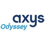 Axys Odyssey