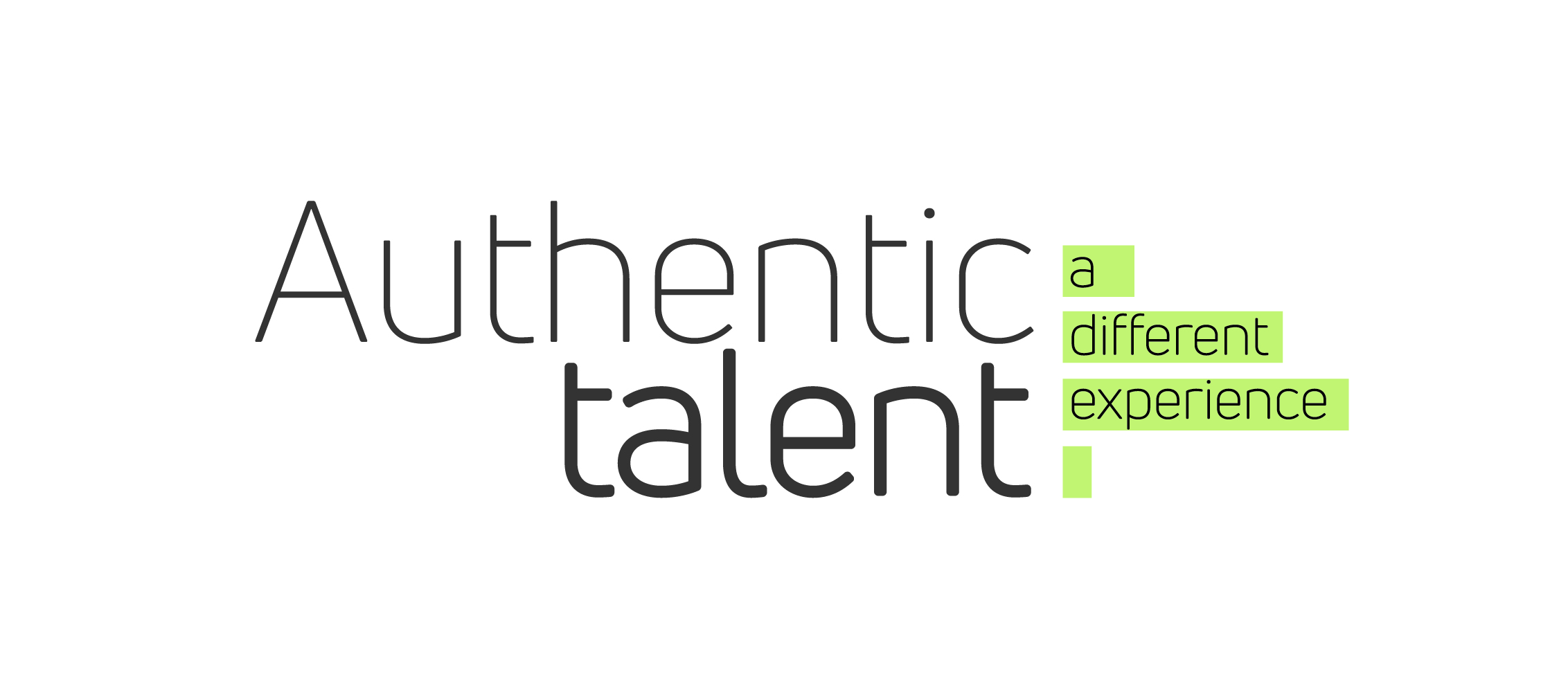 Authentic Talent Consulting