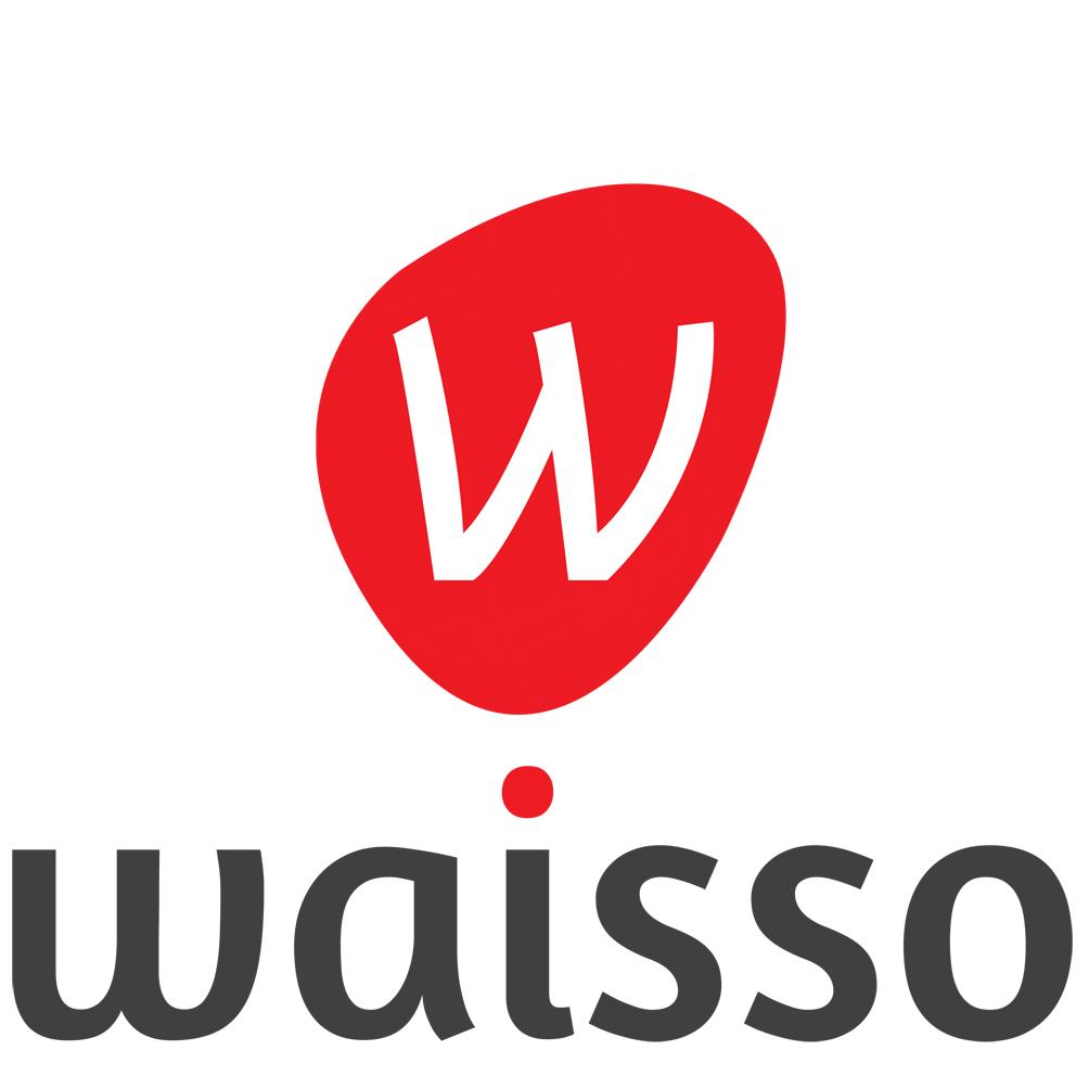 Waisso