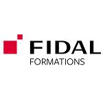 Fidal Formations