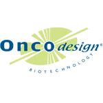 Oncodesign