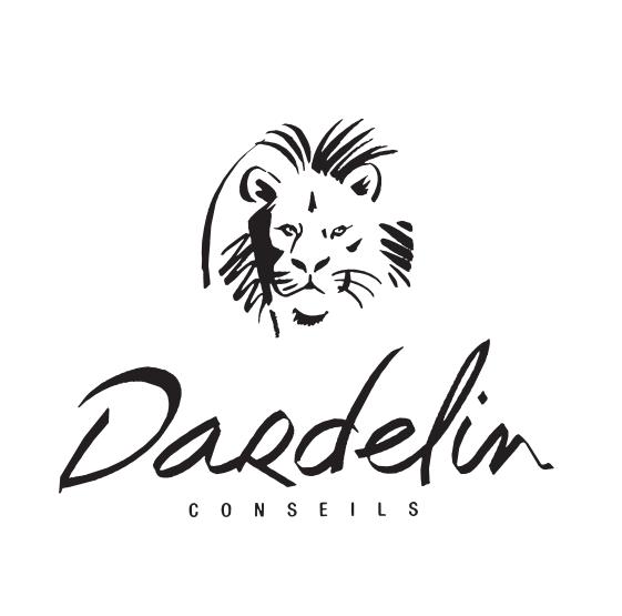 DARDELIN CONSEILS
