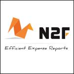 N2F - NOTE DE FRAIS