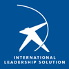International Leadership | Exercer son leadership au quotidien