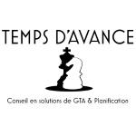 TEMPS D'AVANCE  - CONSEIL GTA