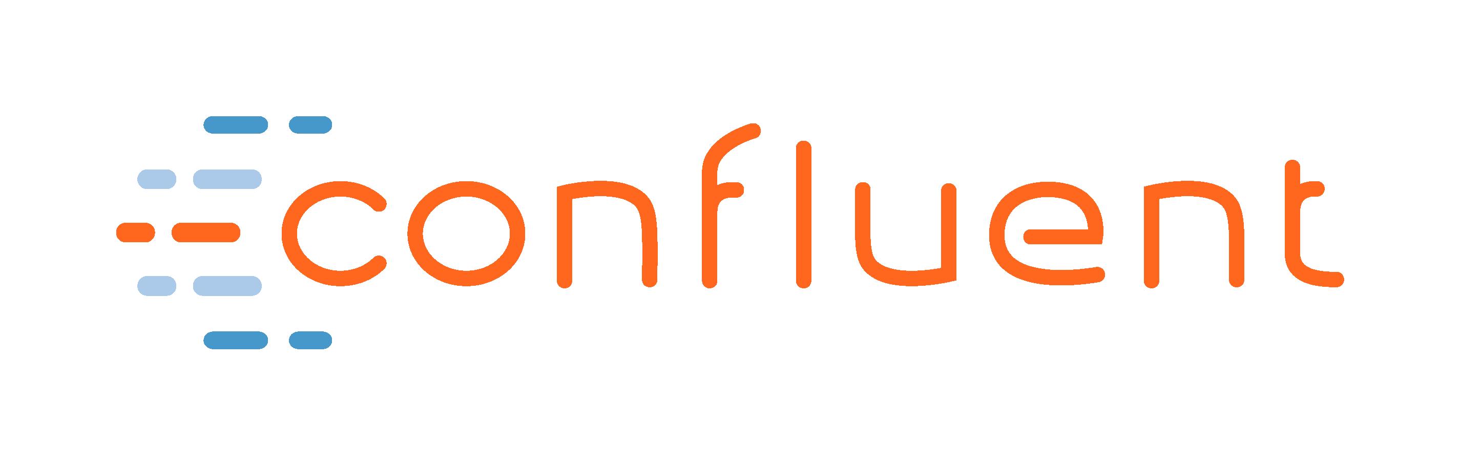 Confluent - Streaming de données en temps réel avec Apache Kafka