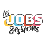 LES JOBS SESSIONS