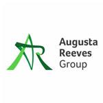 Augusta Reeves