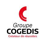 Groupe Cogedis