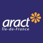 Aract Ile-de-France